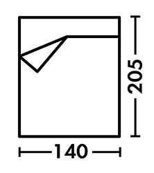 Galaxy-10 схема