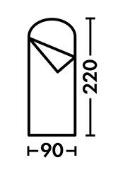Galaxy+5 схема