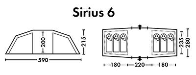 Sirius_6 схема