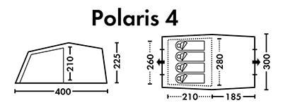 Polaris_4 схема