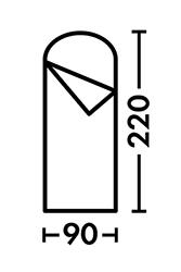 Galaxy-15 схема