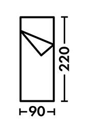 Galaxy-5 схема